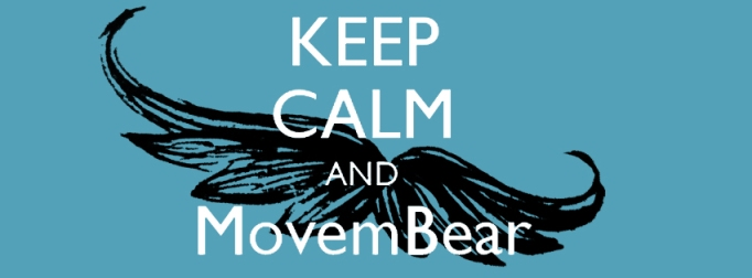 keep-calm-and-movembear-Cover-Blue